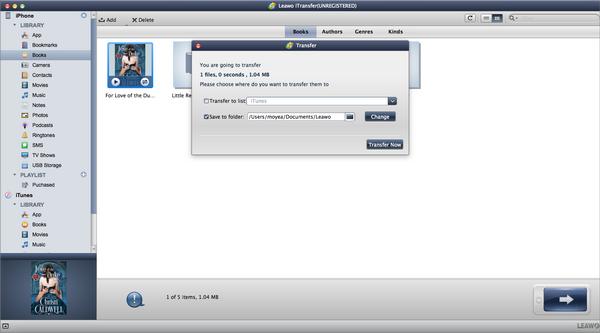 transfer-ibooks-from-ipad-to-mac