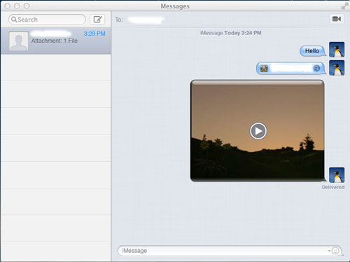 transfer-movie-to-ipad-via-imessage