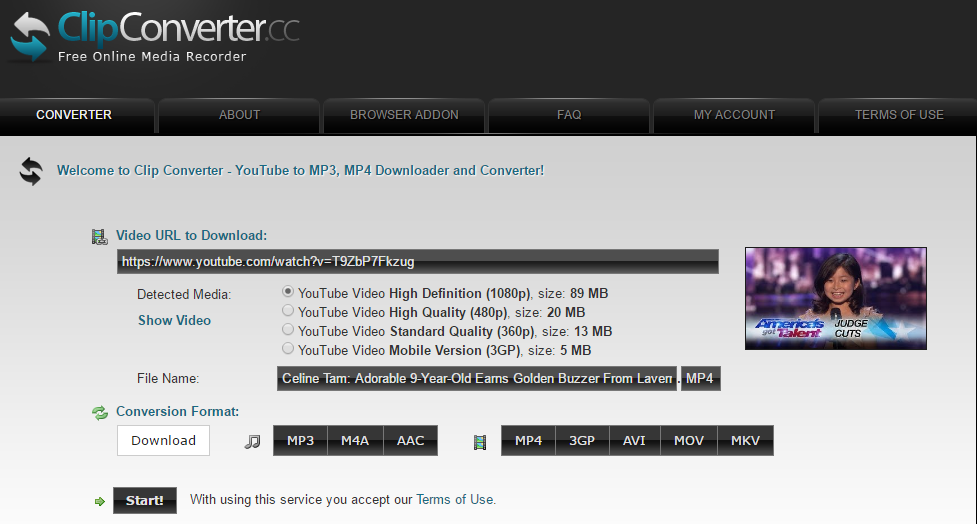 youtube-to-hd-converter-online