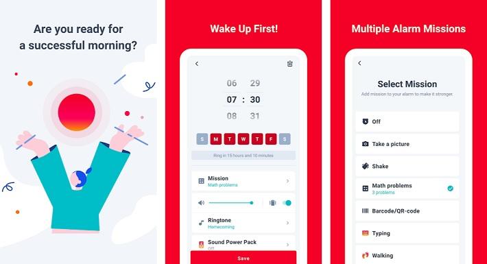 Alarm-Clock-Alarmy
