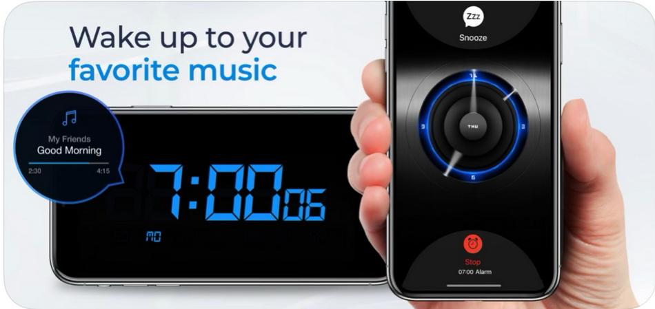 Alarm-Clock-for-Me
