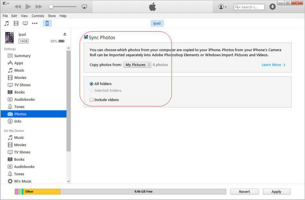 How-to-Transfer-Photos-from-Camera-to-iPad-1.png