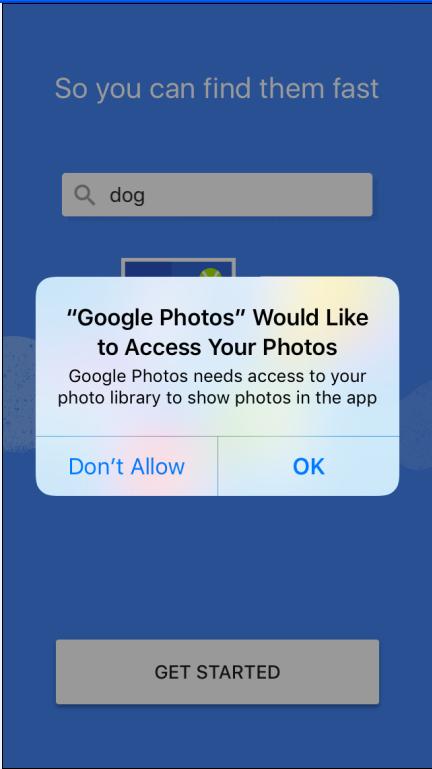 Upload- iPhone- Photos-to- Google- Photos