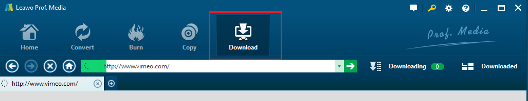 move-to-Download-tab-1