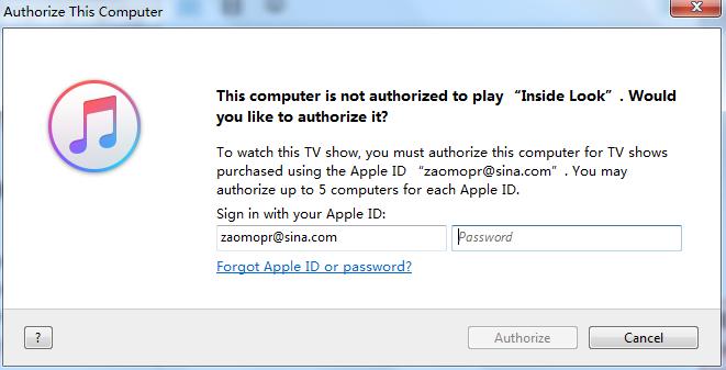 authorized-computer-3
