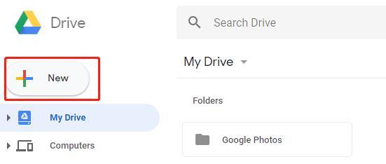 Upload-iPhone-Photos-to-Google-Photos-via-iCloud-upload