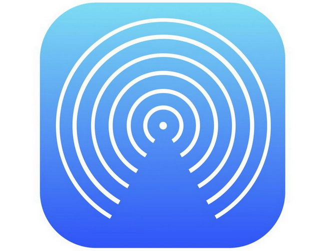 airdrop-not-working-on-iphone