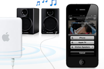 AirPlay for Windows Alternatives Download | Leawo Tutorial