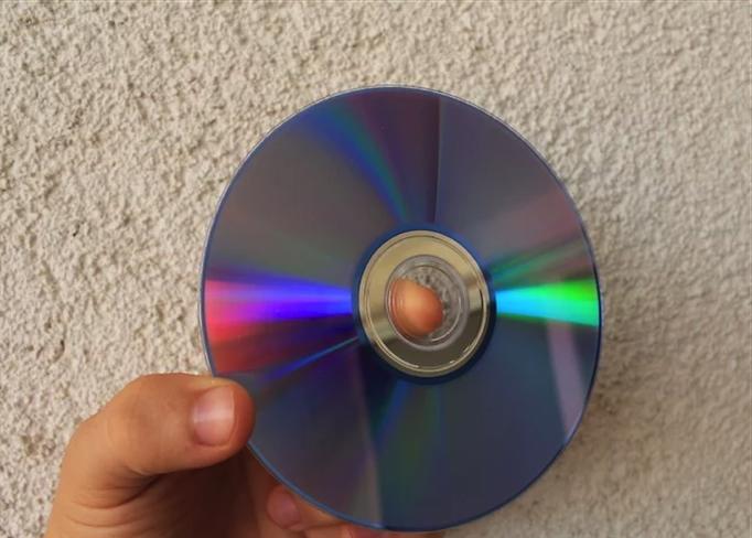 convert vcd to dvd