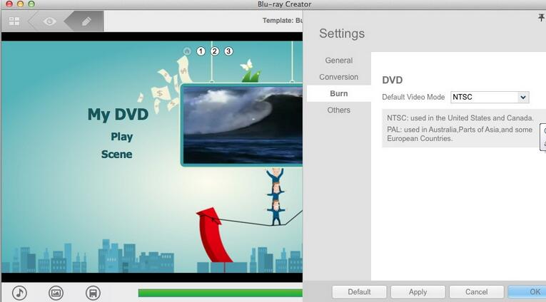 dvd-creator-program-settings-2