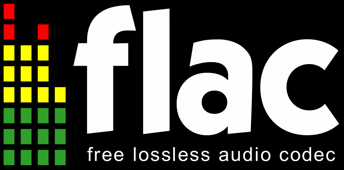 best flac player for mac
