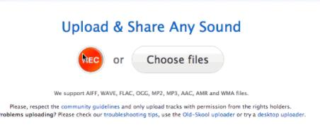 how-to-record-audio-with-soundcloud1