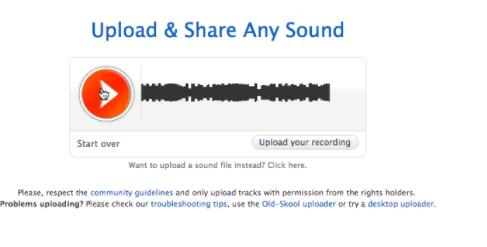 how-to-record-audio-with-soundcloud2