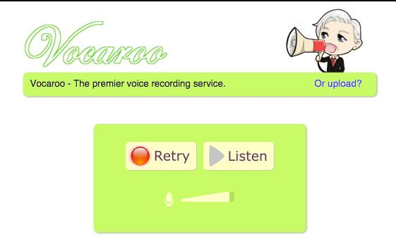 how-to-record-audio-with-vocaroo
