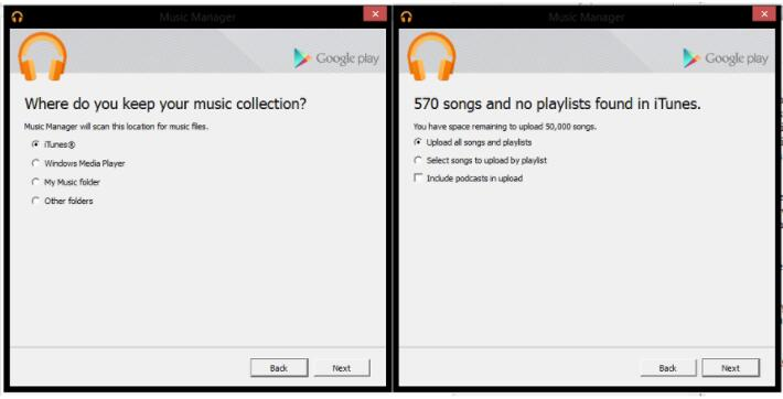 transfer-music-from-iTunes-to-android-via-google-play1
