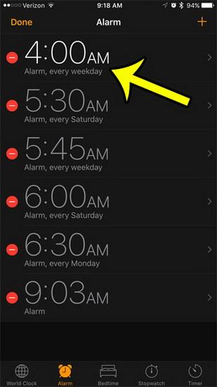 iphone-7-turn-off-snooze-alarm-4