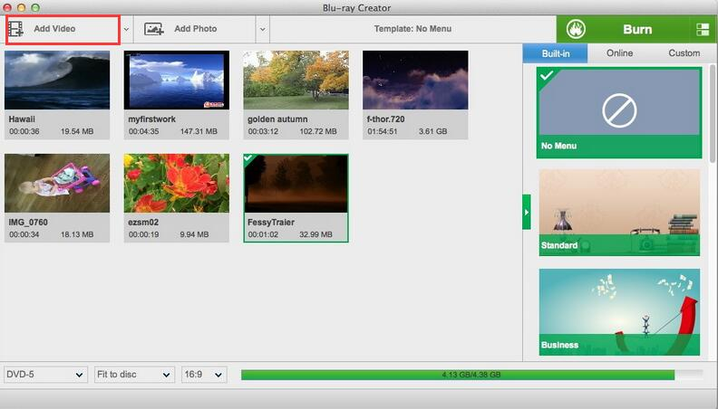 load-video-files-1