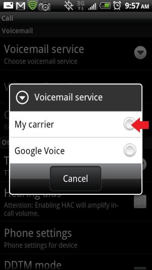record-voicemail-android