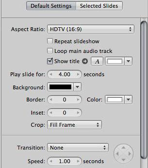 start-aperture-slideshow-5
