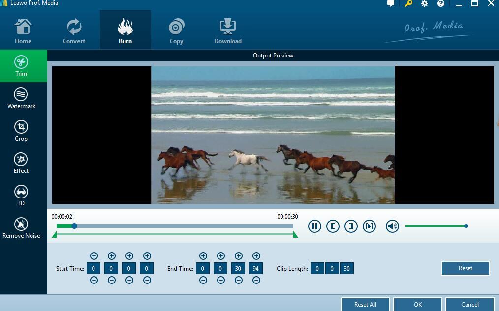 edit-dvd-videos-3