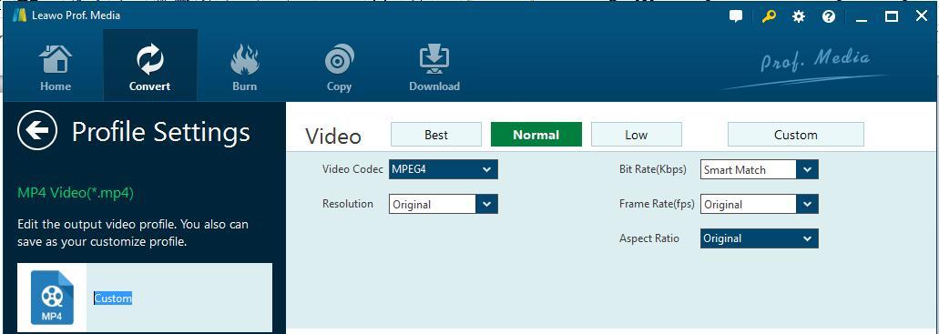 video-parametres-settings-4
