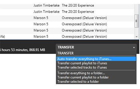 transfer-music-from-iPod-to-iTunes-with-sharepod