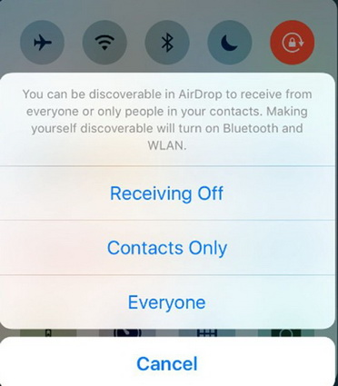 troubleshoot-airdrop-not-working-on-iphone-everyone