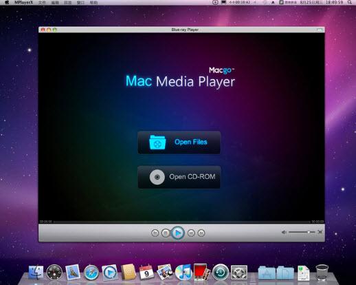 The Best Windows Media Player for Mac Alternative | Leawo