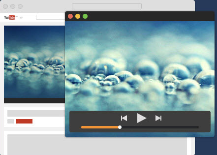 The Best Windows Media Player for Mac Alternative | Leawo Tutorial