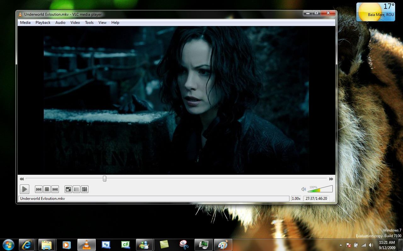 youtube video player download