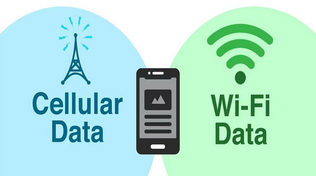 Connect Wi-Fi instead of Cellular Data-01