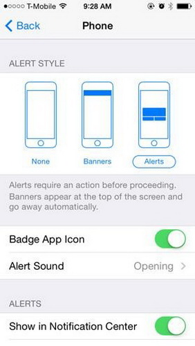 Disable iPhone notifications-02
