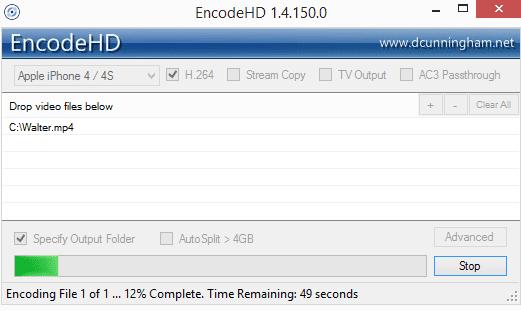 RM-to-MP3-EncodeHD-06