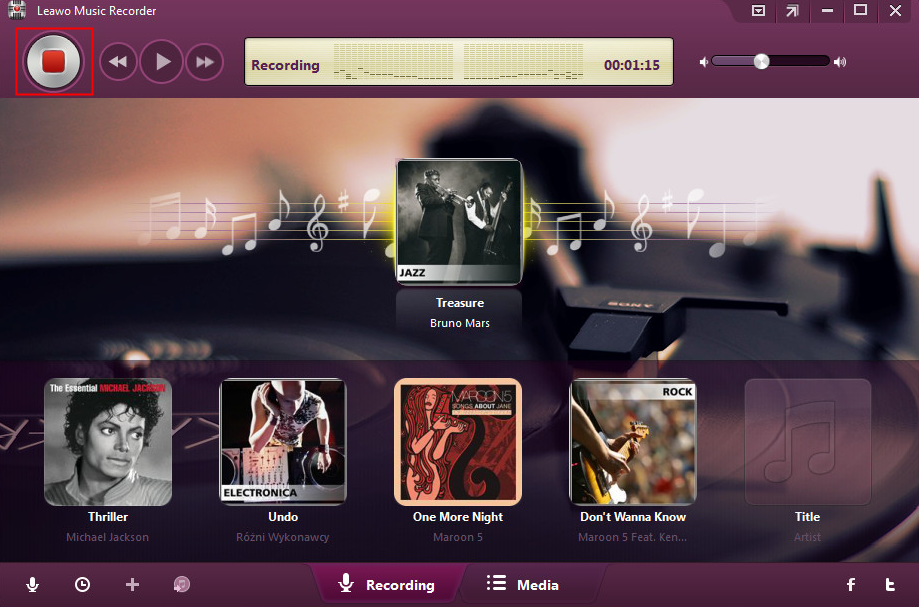 RM-to-MP3-Leawo-Music-Recorder-start-11