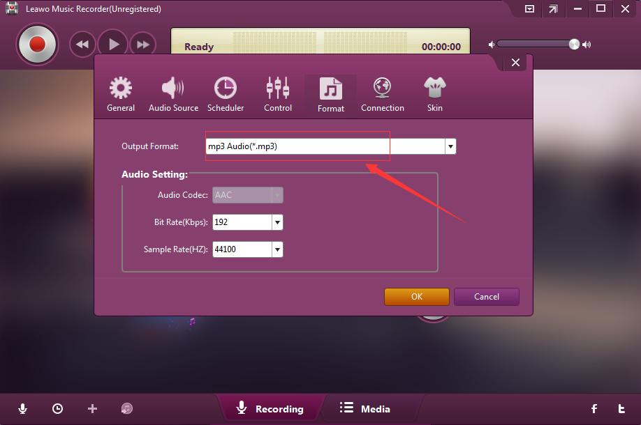 do-output-file-settings-6