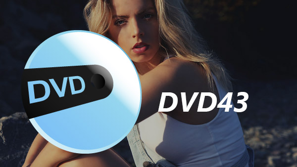 dvd43 to copy encrypted dvdconvert cannon camcorder dvd to computer