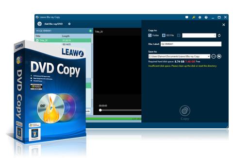 The best dvd43 alternative – decrypt dvd on windows 8/xp/vista.