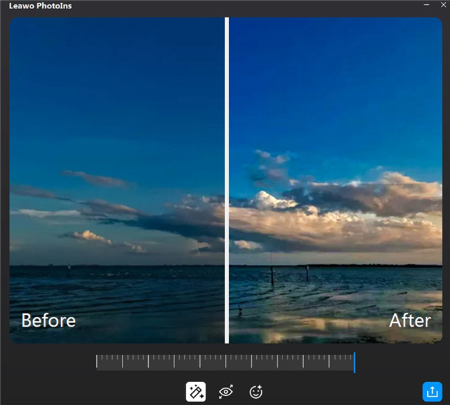 how-to-enhance-iphone-hdr-photography-leawo-photoins-adjust-6