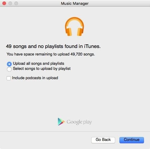 how-to-transfer-music-from-iPad-to-Android-with-Google-Music-Manager-02