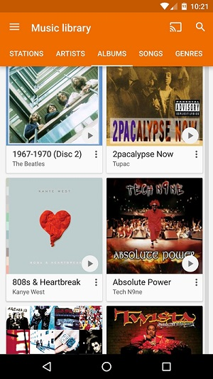 how-to-transfer-music-from-iPad-to-Android-with-Google-Music-Manager-03