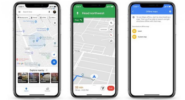 iphone-gps-location