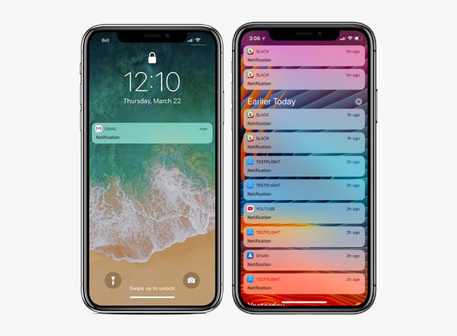 iphone-x-notification