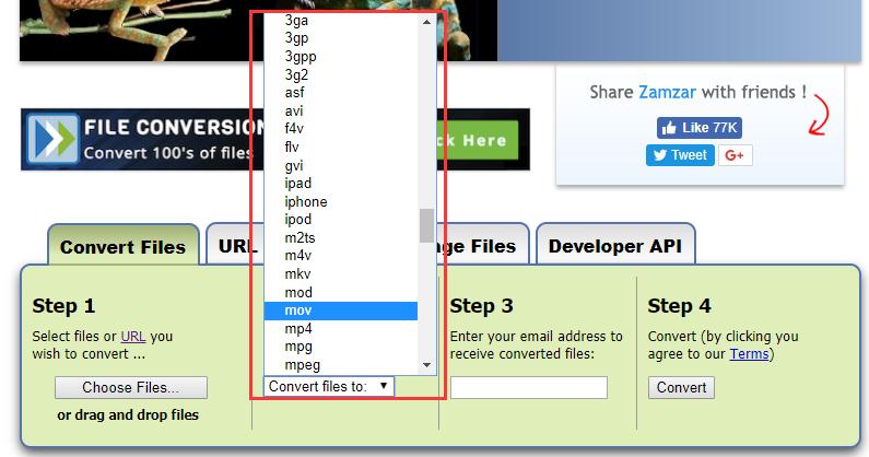 online-converter-wmv-ipad-2