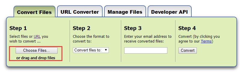 online-converter-wmv-ipad-1