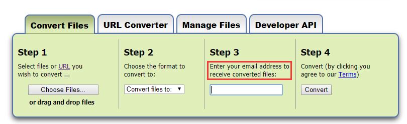 online-converter-wmv-ipad-3