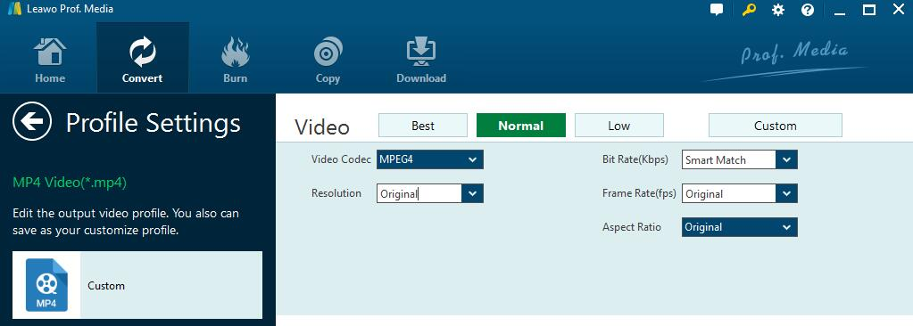 set-video-parameters-4