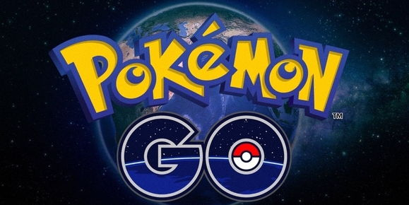 video guide of pokemon go error fixings