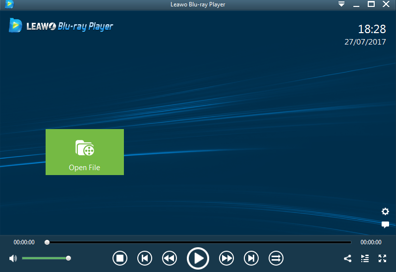 video viewer free download
