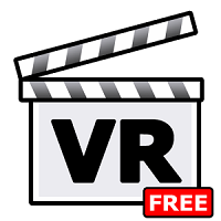 vr player and vr video download
