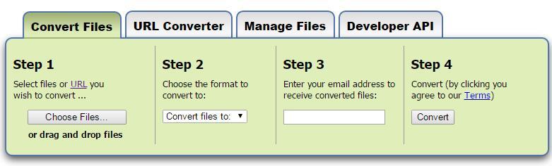 zamzar-video-converter-online-free-6